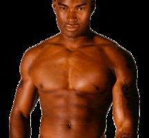 Tyson-topless