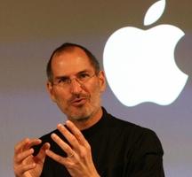 Jobs-legend
