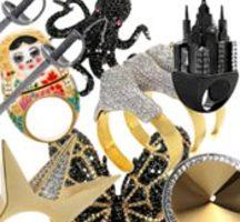 Noir-jewelry
