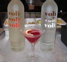 Voli-vodka