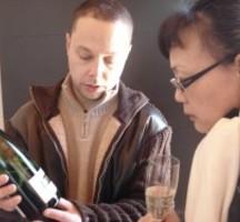 Wine-people-bottle