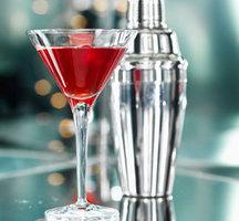 Open-bar-cocktail-shaker