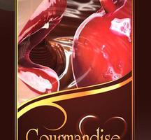 Gourmadise