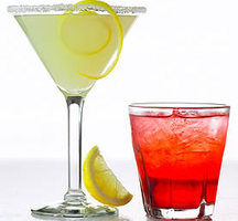 Cocktails-well-big-small