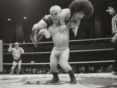 Extreme-midget-wrestling