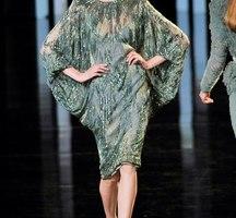 Couture-catwalk