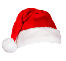 Holiday-hat