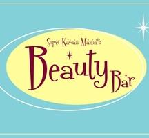 Beauty-bar-brooklyn