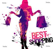 Shop-addicts-2