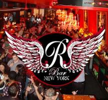 R-bar-logo