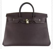 Hermes-black-bag