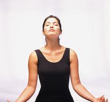 Yoga-pose-nyc