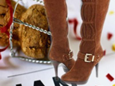 Shoe Inn Sale Nyc