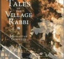 Tales-of-village