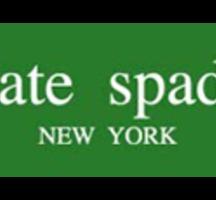 Kate-spade-logo