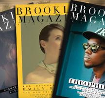 Bk-magazine