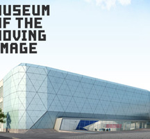 Museum-of-moving-image-nyc