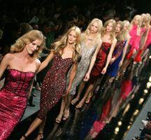 Fashion-week-models