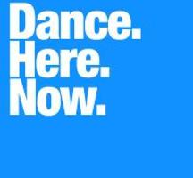Dance-here-now-12