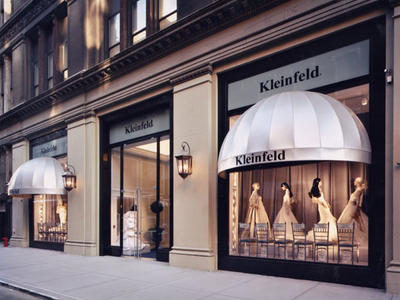 Kleinfeld-image