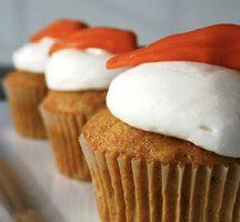 Cupcake-carrot-yummy