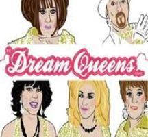 The_dream_queens