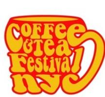 Coffee-tea-festival