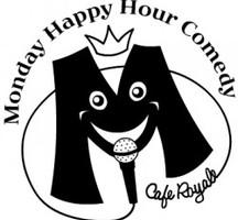 Monday_happy_hour