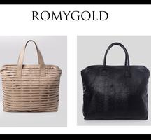 Romy-gold