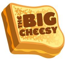 Big-cheesy