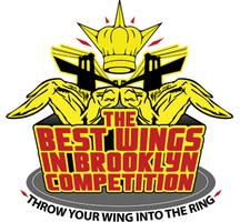Best-wings-bk