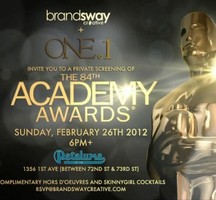 Brandsway-screening