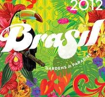 Brasil-flower-show-2