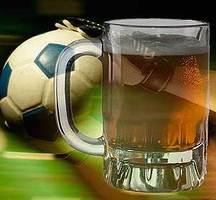 Sports-alcohol-do-mix