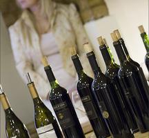 Wine-tasting-bottles-longisland