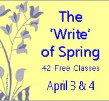 Write-of-spring-2012