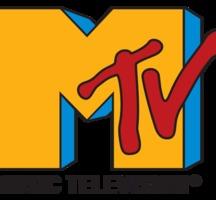 Mtv-nyc