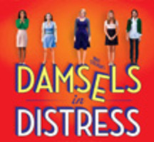 Damsells
