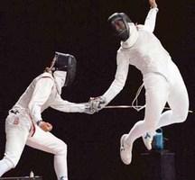 Bryant-park-fencing
