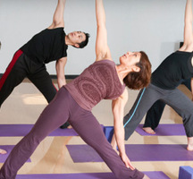 Yoga-bikram-free-class