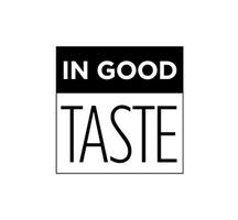 In-good-taste-saks