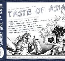 Taste-of-asia