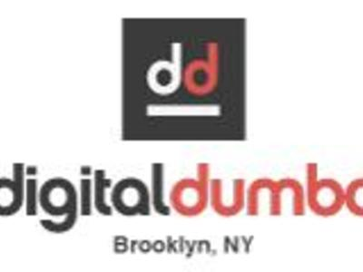 Digital dumbo startups