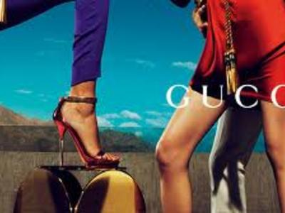 Gucci-summer-q
