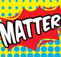 Matter!_logo_0