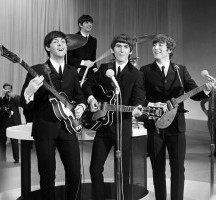 Beatles-1964-250x200