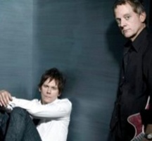 The-bacon-brothers