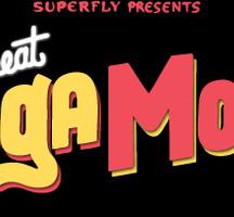 Googa-mooga