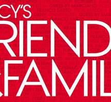 Macys-friends-family