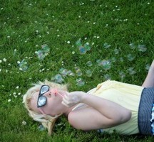 Bubble-canstockphoto38765991-250x250